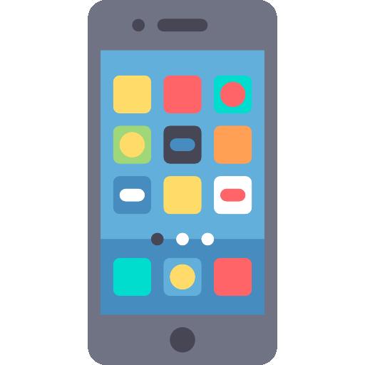 Hur fungerar mobiltelefoner & abonnemang?