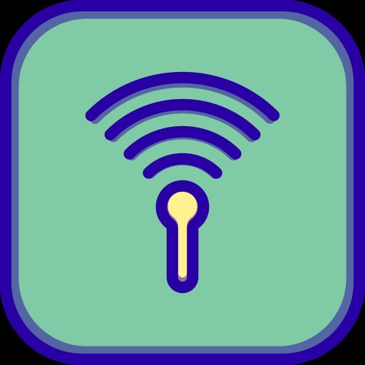 Vad är ett bredband och hur fungerar det?